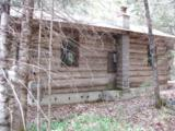 16856 Griffith Rd - Photo 4