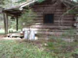 16856 Griffith Rd - Photo 5