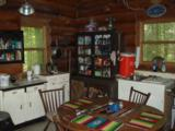 16856 Griffith Rd - Photo 9