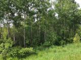 0 County Hwy W - Photo 1