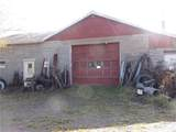 16713 State Hwy 35 - Photo 22