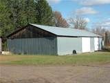16713 State Hwy 35 - Photo 24