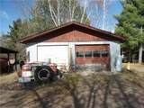 16713 State Hwy 35 - Photo 25