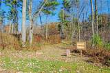 Lot 31 11 1/2 Avenue - Photo 4