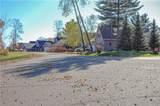 Lot 100 11 1/2 Avenue - Photo 14