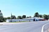 W14687 State Highway 73 Highway - Photo 2
