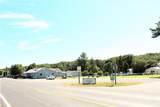 W14687 State Highway 73 Highway - Photo 3