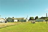 W14687 State Highway 73 Highway - Photo 4