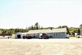 W14687 State Highway 73 Highway - Photo 5