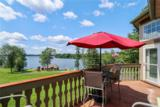 2853 29th Ave #320 - Photo 2