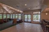 15968W Fun Valley Road - Photo 31