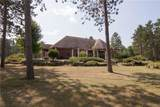 15968W Fun Valley Road - Photo 4