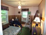 5388 County Road X - Photo 17