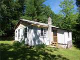 5388 County Road X - Photo 2