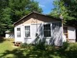 5388 County Road X - Photo 3