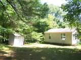 5388 County Road X - Photo 5