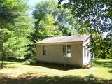 5388 County Road X - Photo 7
