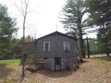 5388 County Road X - Photo 9