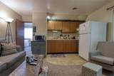 10411 State Hwy 27 - Photo 17
