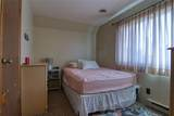 10411 State Hwy 27 - Photo 20