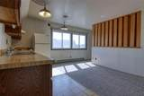 10411 State Hwy 27 - Photo 21
