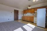 10411 State Hwy 27 - Photo 22