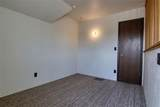 10411 State Hwy 27 - Photo 23