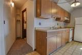 10411 State Hwy 27 - Photo 24