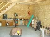 N15345 Woody Rd - Photo 16