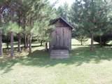 N15345 Woody Rd - Photo 7