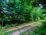 0 Bear Moon Trail - Photo 2