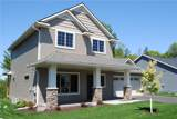 Lot 141 St. Andrews Drive - Photo 3