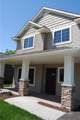 Lot 141 St. Andrews Drive - Photo 4