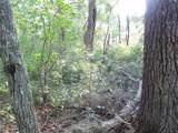 W10261 Deer Print Trail - Photo 1