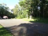 W10261 Deer Print Trail - Photo 10