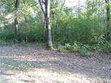 W10261 Deer Print Trail - Photo 2