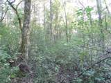 W10261 Deer Print Trail - Photo 3