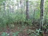 W10261 Deer Print Trail - Photo 4
