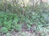 W10261 Deer Print Trail - Photo 5