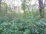 W10261 Deer Print Trail - Photo 6