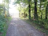 W10261 Deer Print Trail - Photo 7