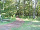 W10261 Deer Print Trail - Photo 9