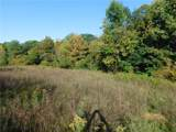Lot 2 280th Street - Photo 2