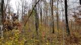 NEAR Deer Trail Acres Lane - Photo 1
