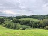 N5569 County Road H - Photo 1
