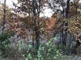 N5569 County Road H - Photo 22