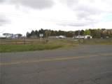 620 Shell Creek Road - Photo 8