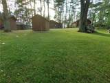 12485 Town Hall Road - Photo 19