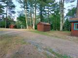 12485 Town Hall Road - Photo 20