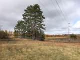 9521 Red Lake Drive - Photo 9